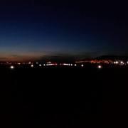 VPD NR twilight